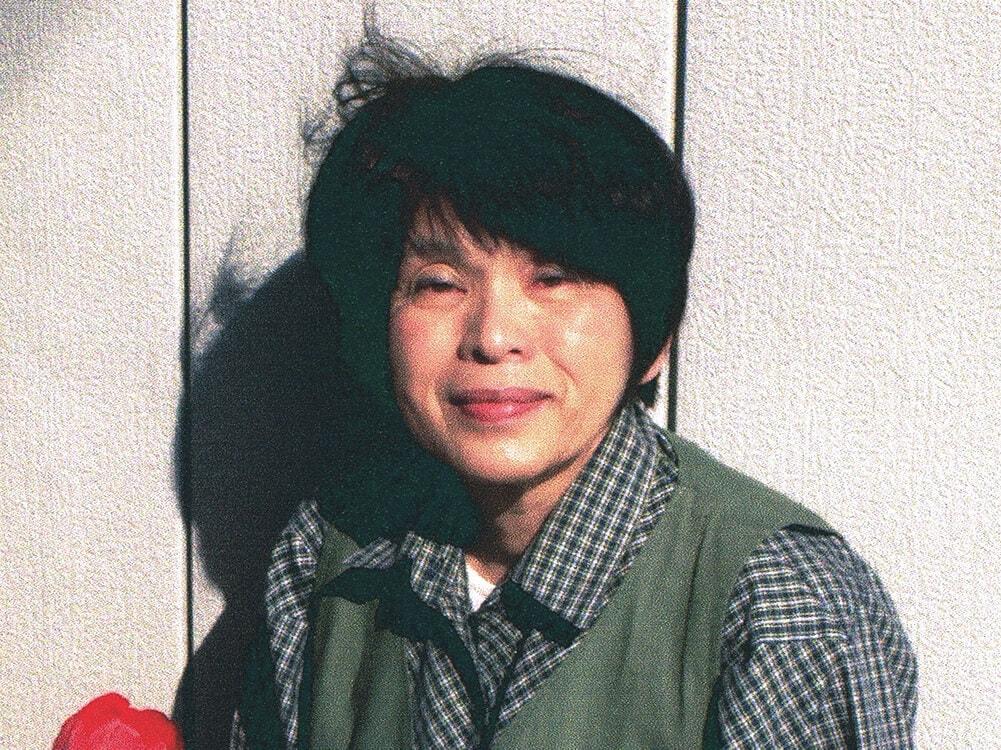 大石ゆり子さんの体験談
