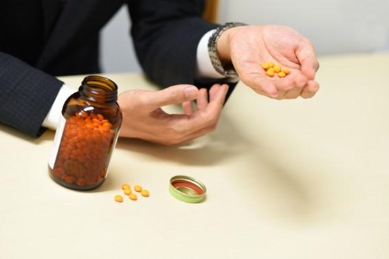stomachmedicine2